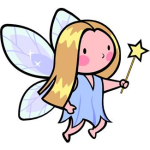 fairy150.png