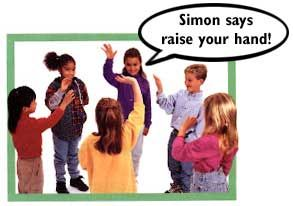 simon-says.jpg